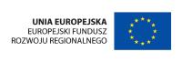 UE+EFRR_L-kolor