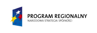 logo_nss_program_regionalny