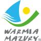 warmia_mazury LOGO RGB